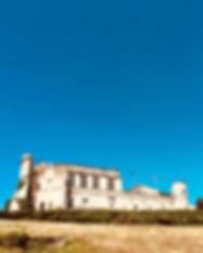 IMG_E0504.Architecture & History jpg.jpg