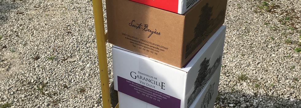IMG_9660.  Wine cases  jpg.jpg