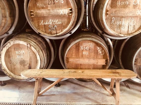 IMG_E0510.fine foods Cognac Balsamic cas