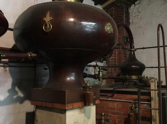 IMG_1977. cognac distillery jpg.jpg