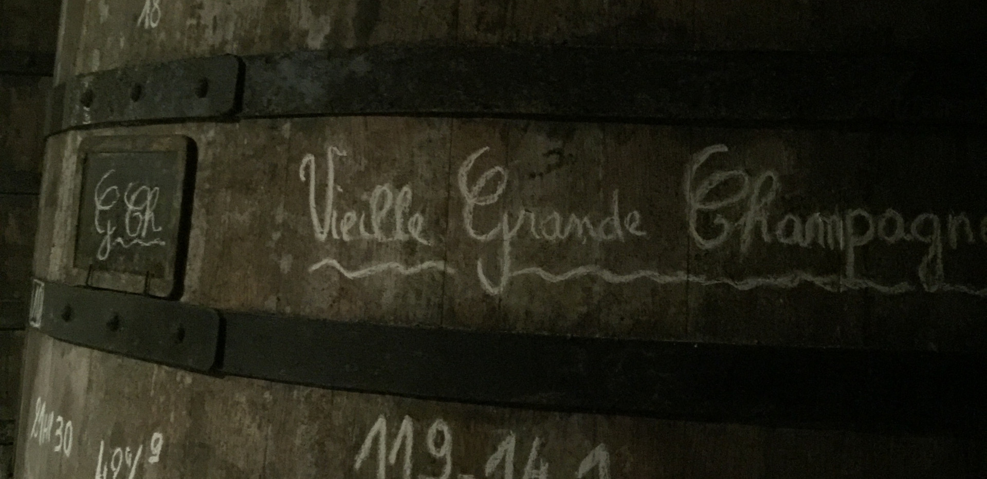 IMG_8889.  Cognac vat jpg.jpg