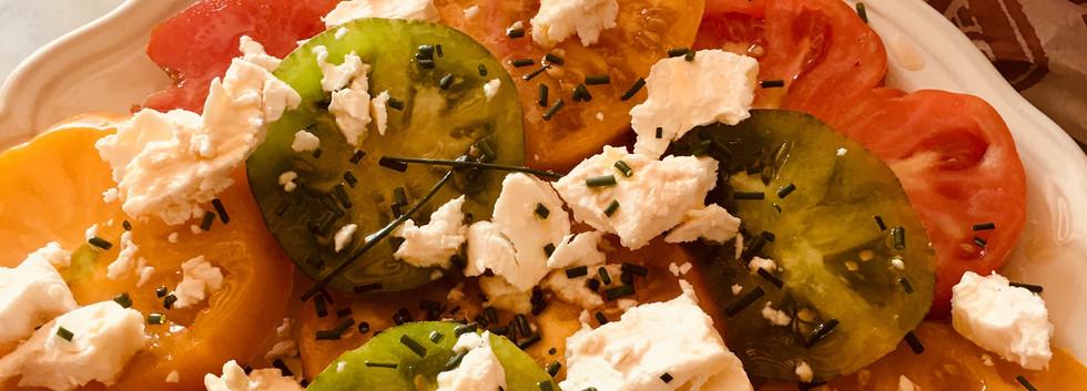 IMG_E0393. Fine foods  jpg.jpg