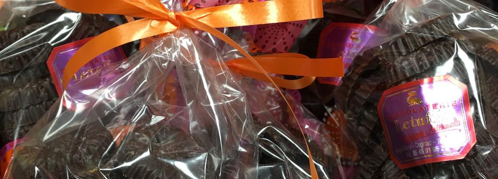 IMG_9855.  Chocolate  jpg.jpg