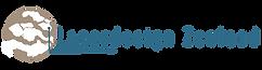 Laserdesign Logo.png