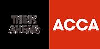 ACCA-coaching-copy.png