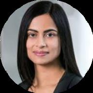 Priya Prakash.png