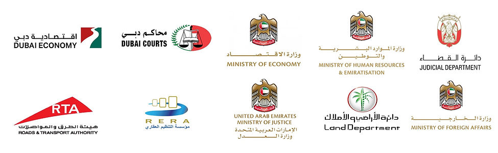 business plan UAE - business plan writers- Khalifa fundt-desktop-com (1).jpg