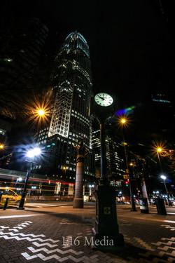 Charlotte Night Life-5.jpg