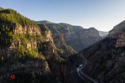 Colorado Days 5-8-26