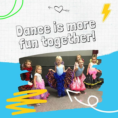 Dance is more fun together!.jpg