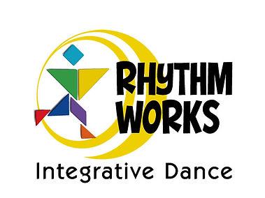 RhythmWorksLogo-rgb.jpg
