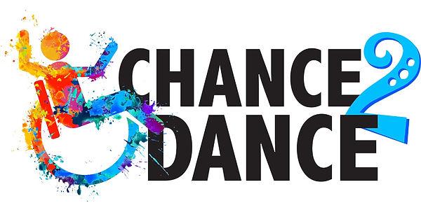 Chance 2 Dance Logo-FINAL_edited.jpg