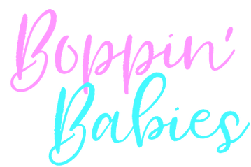 MTJGD_Boppin-Babies-Logo.png