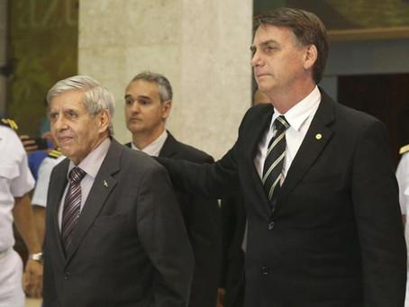 Bancada do PT repudia golpe de Bolsonaro e conclama união em defesa da democracia