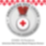 235801-12_COVID19_Sponsors_SocialBadge_2