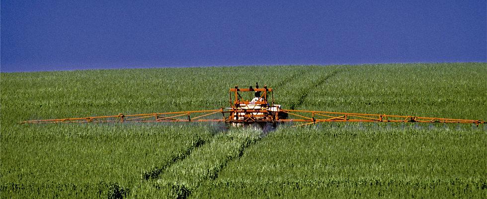 018-023_CAPA_Agrotóxicos_271-2280px-1.jpg