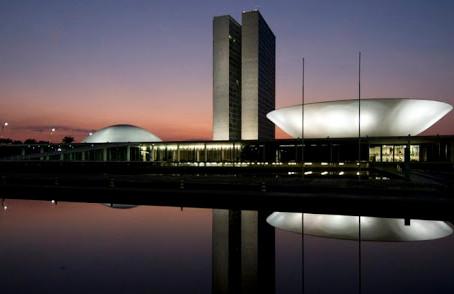 SOBRE A POSIÇÃO DO PT À ELEIÇÃO DA PRESIDÊNCIA DA CÂMARA DOS DEPUTADOS