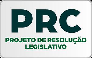 PROJETO DE RESOLUÇÃO LEGISLATIVO.png