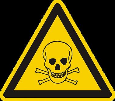 poison-98648_960_720-e1554989832212.png