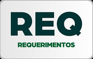 REQUERIMENTOS.png