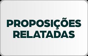 PROPOSIÇÕES.png