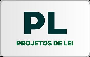 PROJETOS DE LEI.png