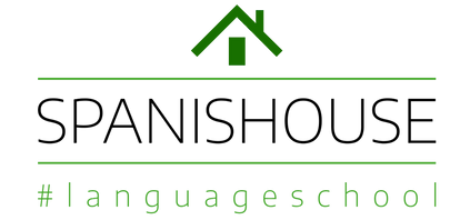 spanish house logo (1) editado.png