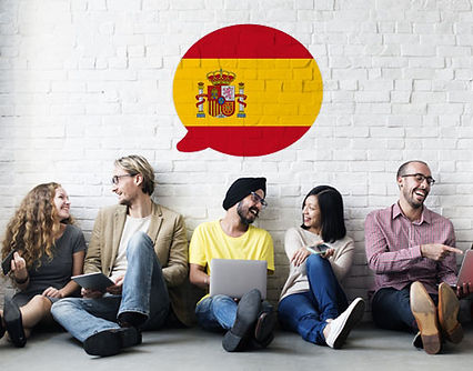 learn-spanish-online-with-mondly.jpg