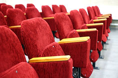 multi-colored-chairs-in-row-257385.jpg