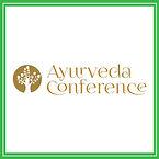 ayurveda conference.jpg