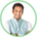 Dr V. L. Shyam.png