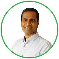 Dr Rama Prasad.jpg