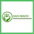 ojus health.png
