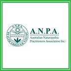 anpa.png