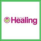 The art of Healing.png