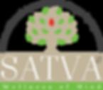 satva-logo.png