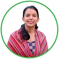 Dr. Yashaswini Bharadwaj.png