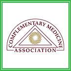 medical association.jpg