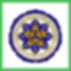 Australasian Association of Ayurveda.png