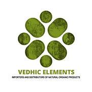 VEDHIC ELEMENTS.jpg