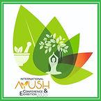 Ayursh conference.jpg