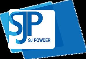 SJP파우더-심볼3.png