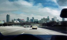 Highway to LA