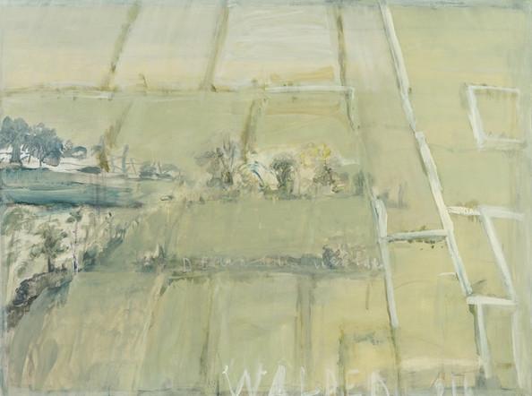 Landschap I