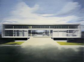 villa Roos