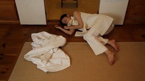 title: Sleeping  - date: 2010  - content: 2010