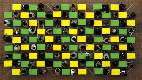 """title:  Puzzle 3-03, Puzzle 3-04, Puzzle 3-05 - date: 2009, single channel, 3 videos, 6 version, HD, NTSC, SILENT, COLOR - content:  Puzzle 3-03 (x12) - single channel, HD, 02'00"""", NTSC, SILENT, COLOR, 2009  Puzzle 3-03 (x4) - single channel, HD, 05'45"""", NTSC, SILENT, COLOR, 2009  Puzzle 3-04 (x12) - single channel, HD, 01'00"""", NTSC, SILENT, COLOR, 2009  Puzzle 3-04 (x4) - single channel, HD, 02'03"""", NTSC, SILENT, COLOR, 2009  Puzzle 3-05 (x12) - single channel, HD, 02'20"""", NTSC, SILENT, COLOR, 2009  Puzzle 3-05 (x4) - single channel, HD, 06'33"""", NTSC, SILENT, COLOR, 2009"""