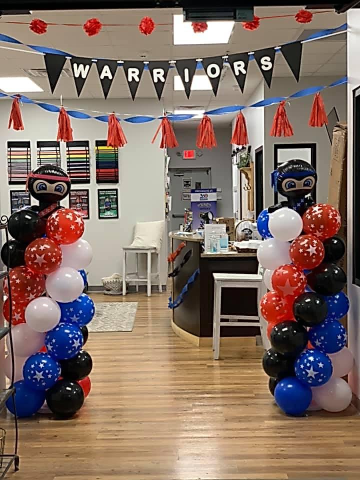 Warrior Week 2 pic.jpg