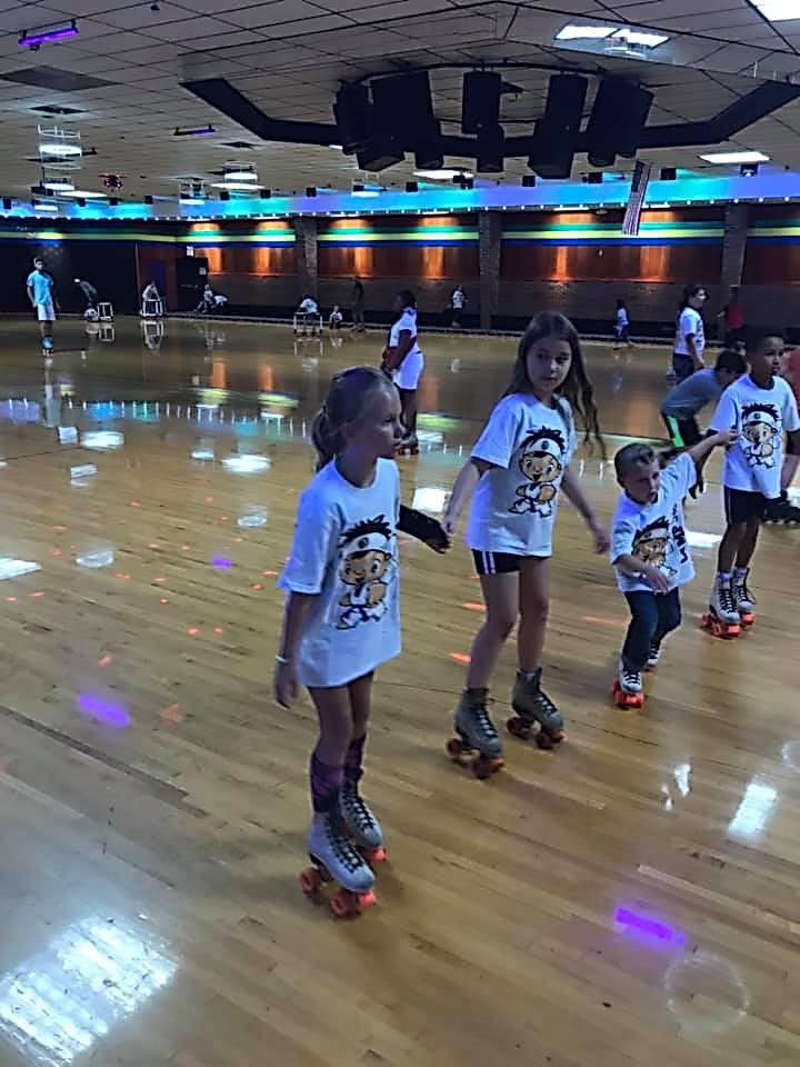Skating pic.jpg