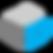 configurador 3D, configurador paramétrico, configurador dinámico, infografia interactiva